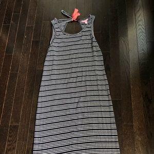 Lilly Pulitzer Dress-Medium